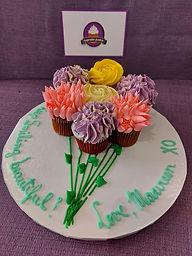 cupcake flower bouquet love.jpg