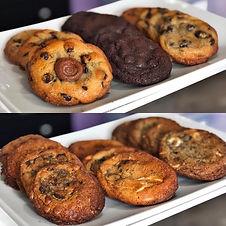 cupcake junkie cookies.jpg