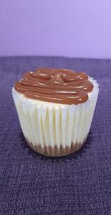 CJ caramel cheesecake.jpeg