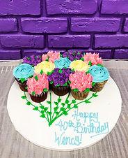 cupcake bouquet markham.jpg