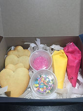 mother's day sugar cookie DIY kit.jpeg