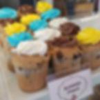 Blondie cupcake.jpg