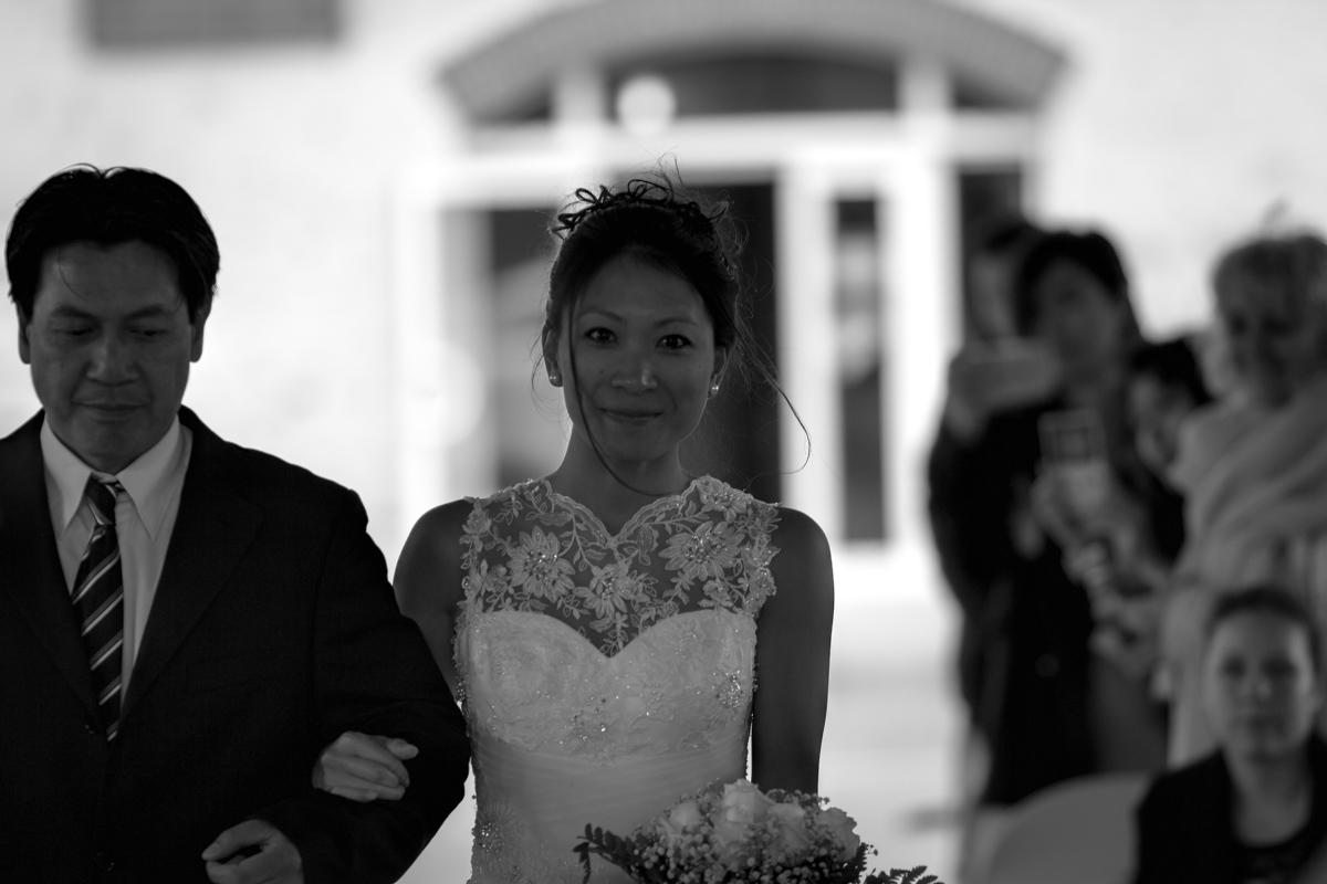 découverte des mariés (17)