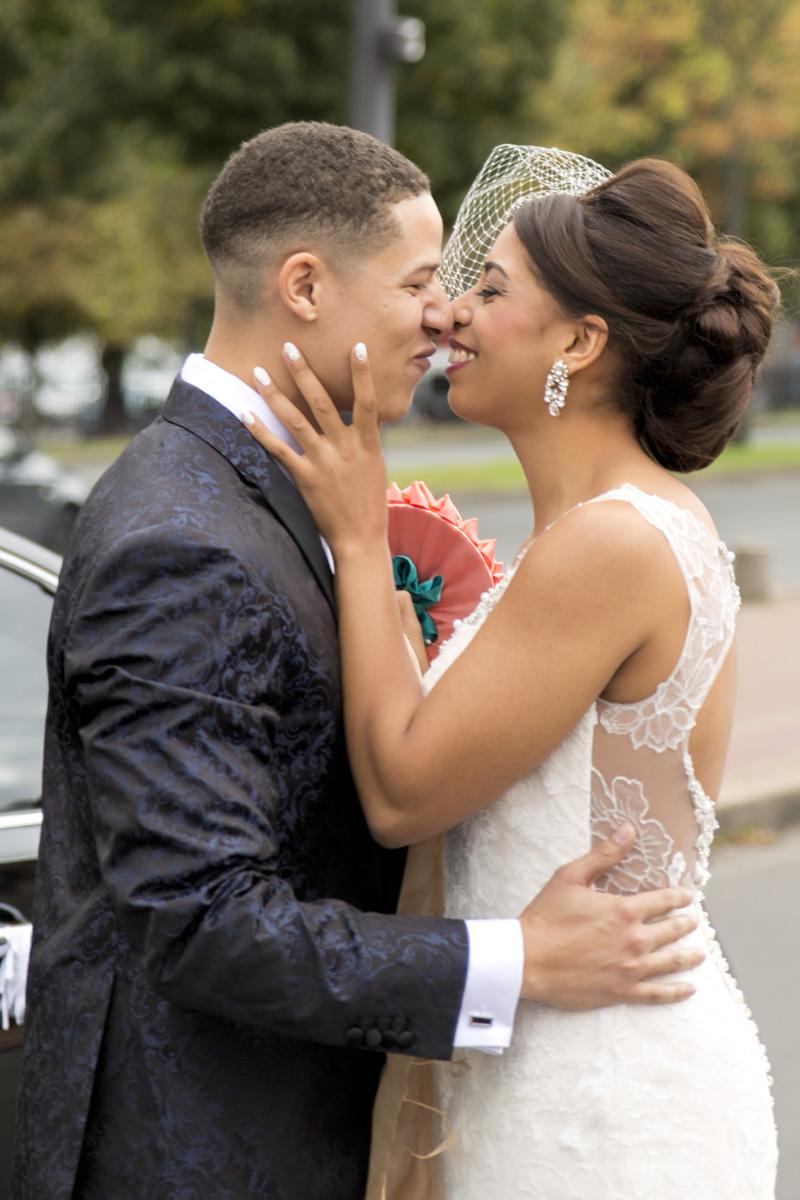 découverte des mariés (30)