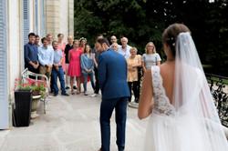 découverte des mariés (6)