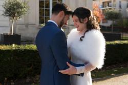 découverte des mariés (58)