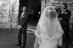 découverte des mariés (62)