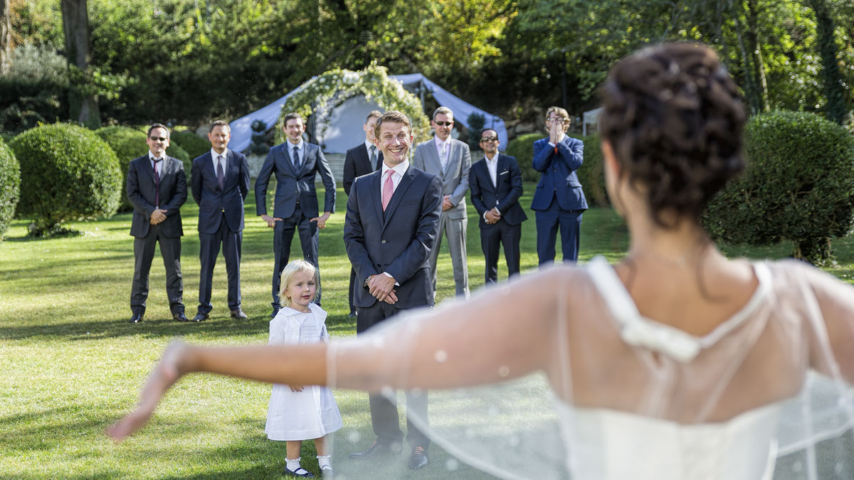 découverte des mariés (2)