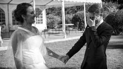 découverte des mariés (4)