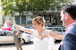 découverte des mariés (39)