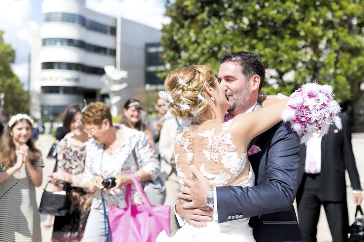 découverte des mariés (35)