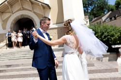découverte des mariés (53)