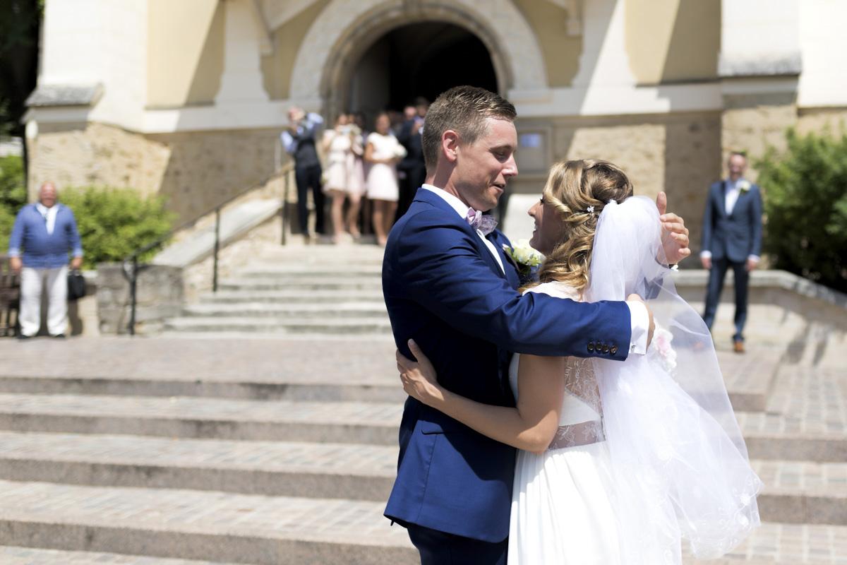découverte des mariés (52)