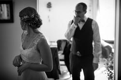 découverte des mariés (48)