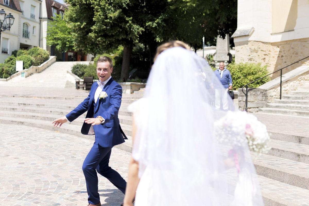 découverte des mariés (50)