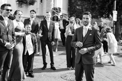 découverte des mariés (77)