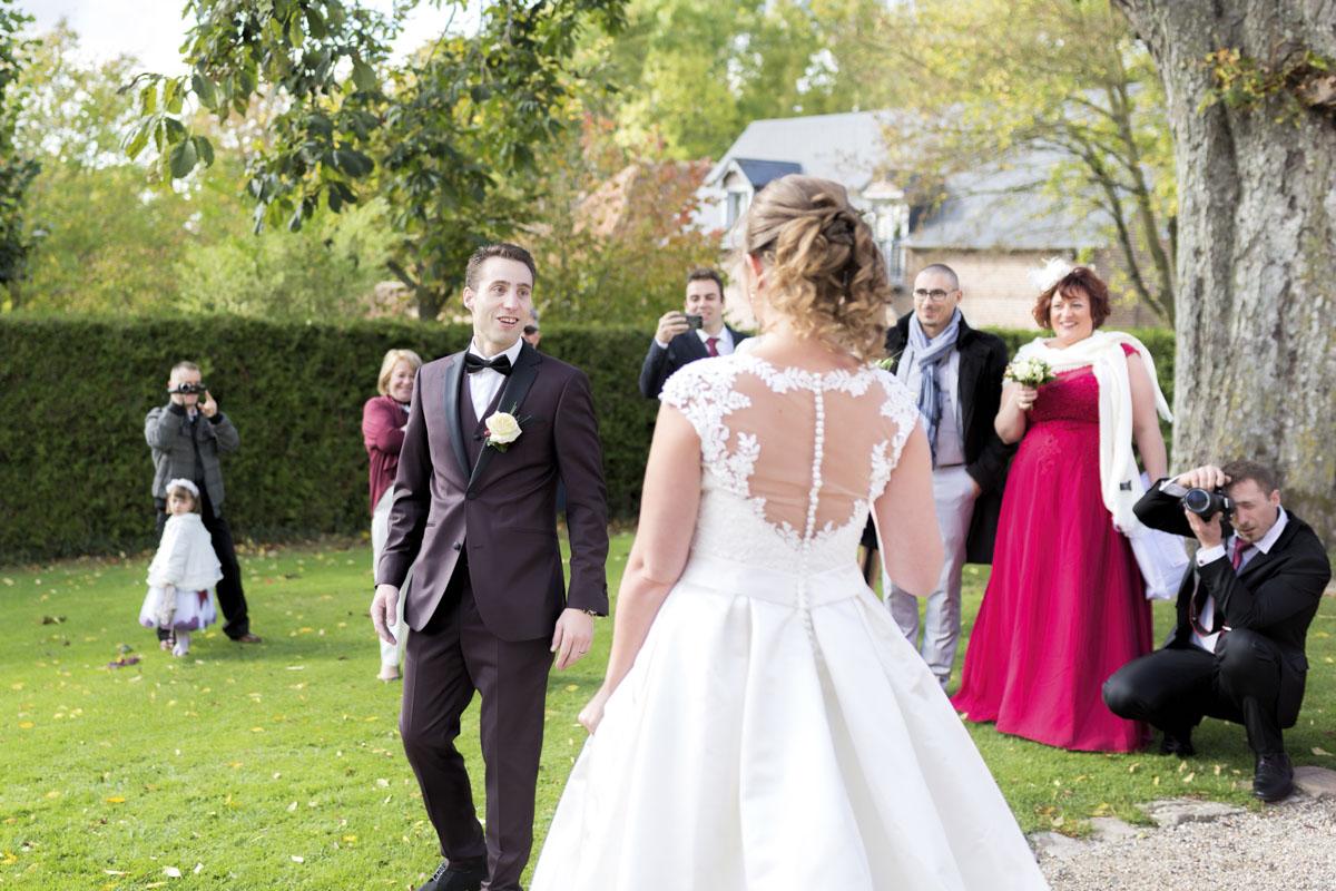 découverte des mariés (22)