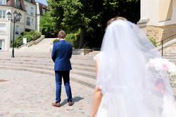 découverte des mariés (49)