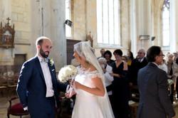 découverte des mariés (71)