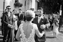 découverte des mariés (79)