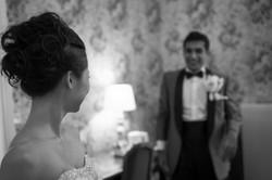 découverte des mariés (33)