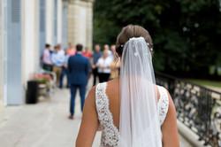 découverte des mariés (5)