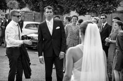 découverte des mariés (65)