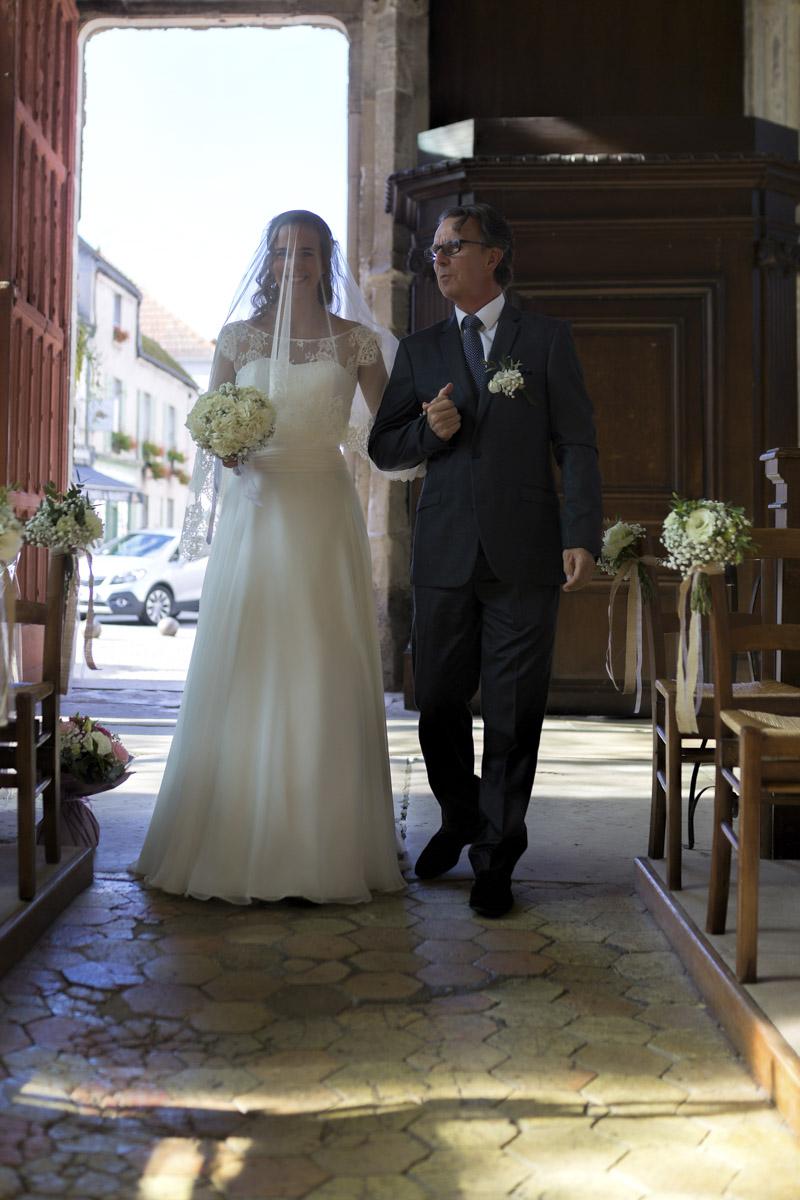 découverte des mariés (66)