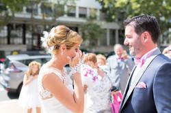 découverte des mariés (38)