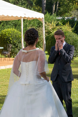 découverte des mariés (3)