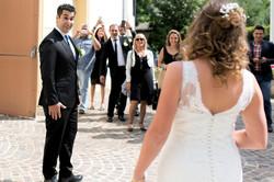 découverte des mariés (60)
