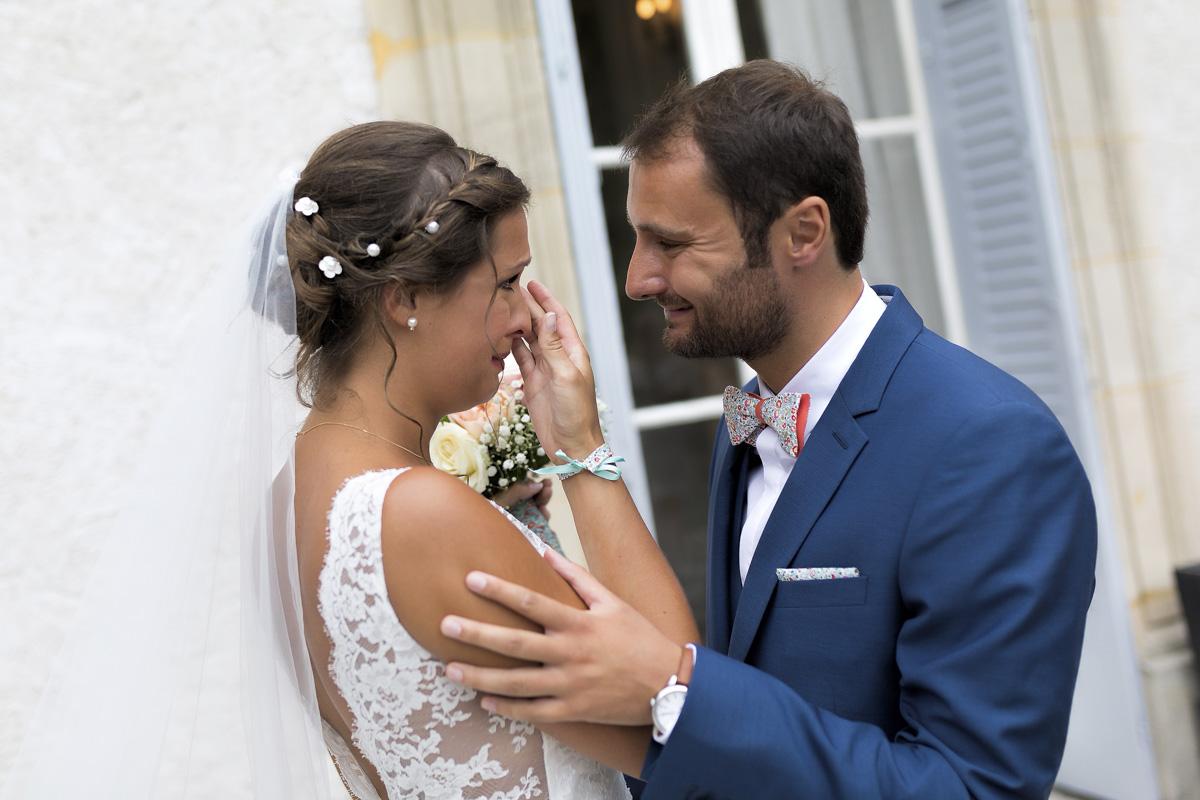 découverte des mariés (10)