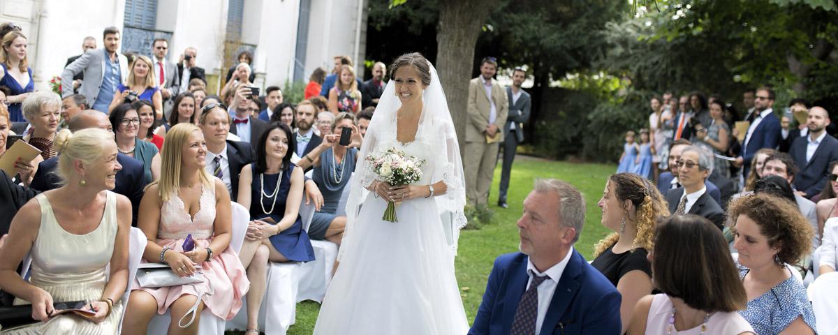 découverte des mariés (75)