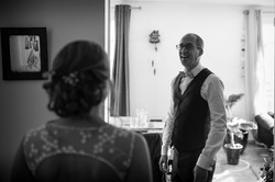 découverte des mariés (45)