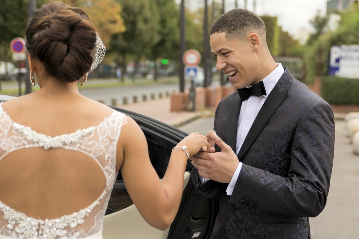 découverte des mariés (29)