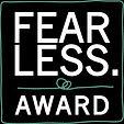 fearless-award-300x299.jpg