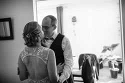découverte des mariés (47)