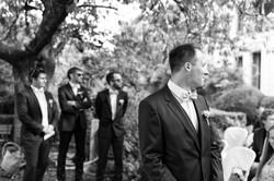 découverte des mariés (72)