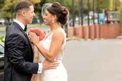 découverte des mariés (31)