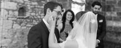 découverte des mariés (63)