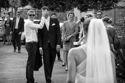 découverte des mariés (64)