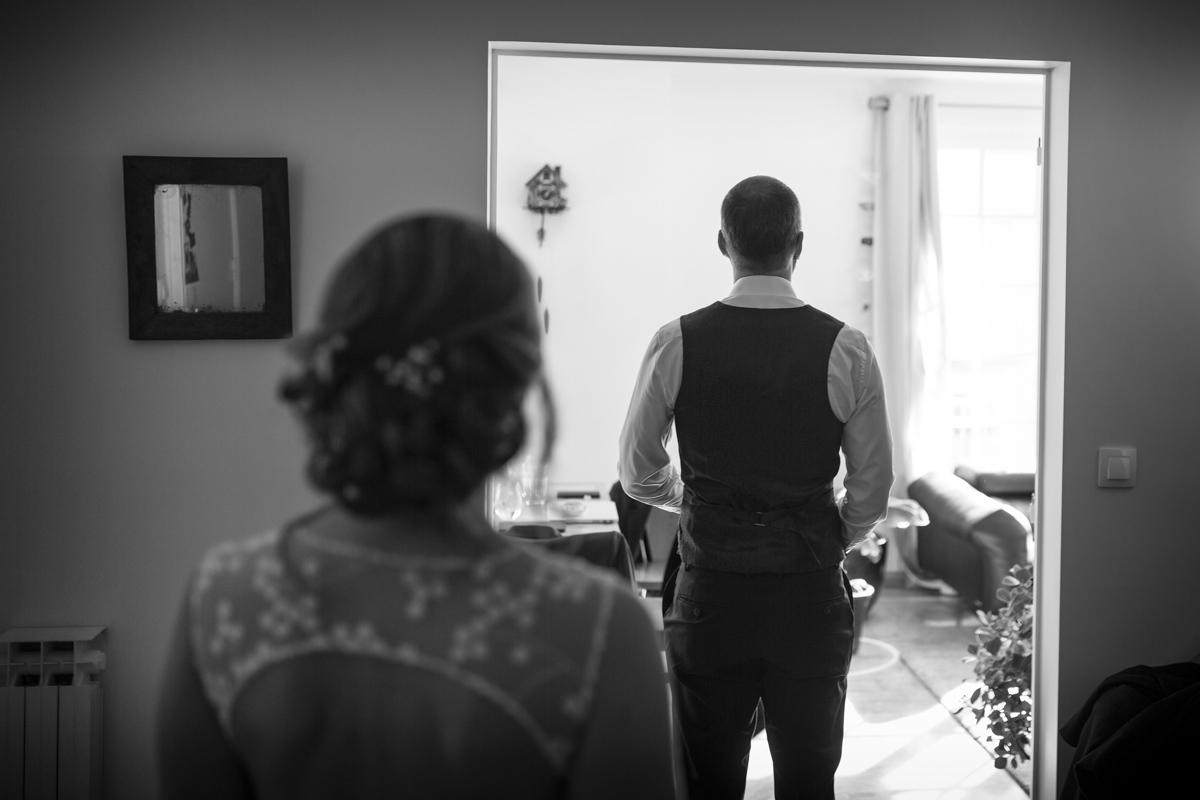découverte des mariés (44)