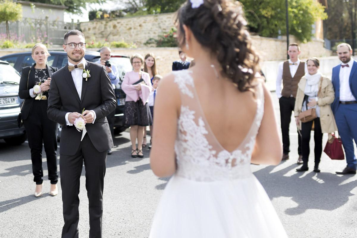 découverte des mariés (32)