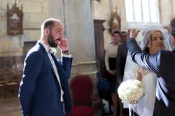 découverte des mariés (69)