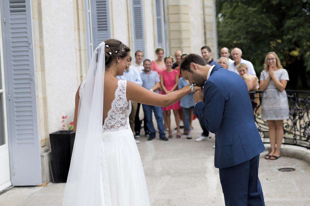 découverte des mariés (13)