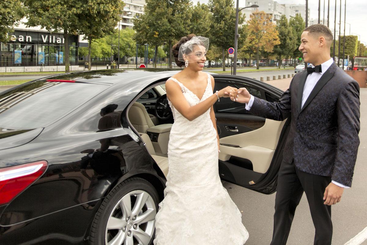 découverte des mariés (28)