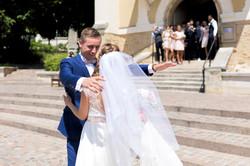 découverte des mariés (51)