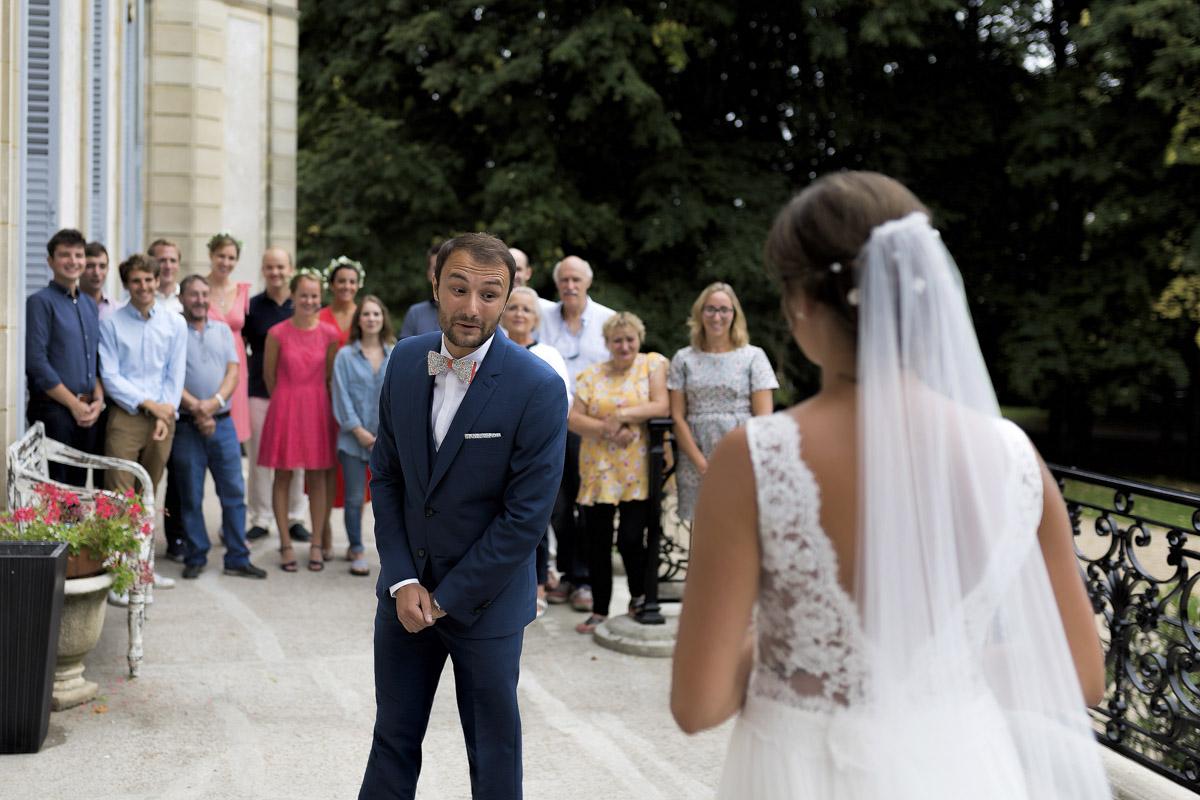 découverte des mariés (7)