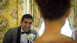 découverte des mariés (34)