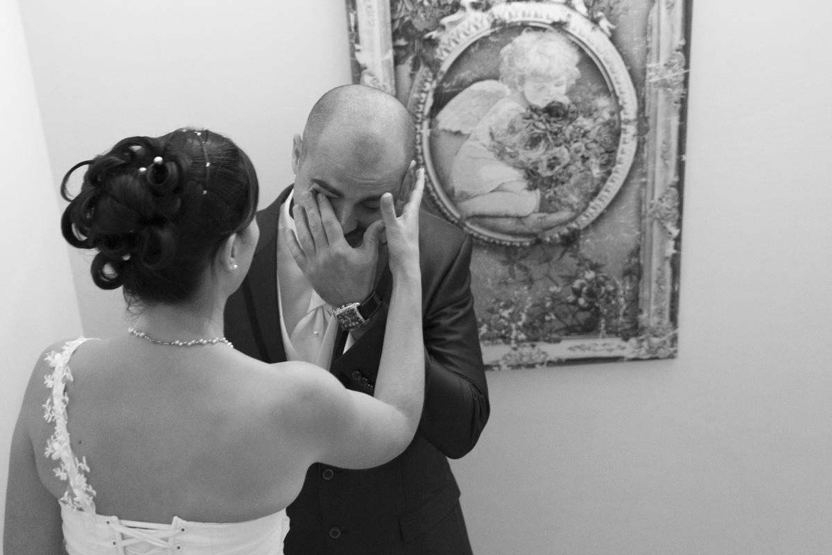 découverte des mariés (43)